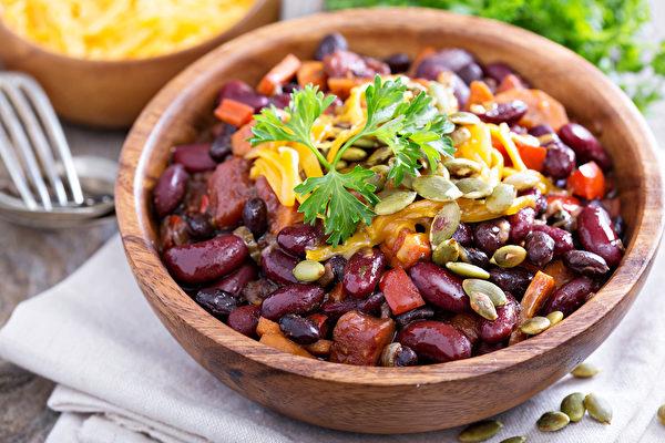 豆類便宜好保存  9個料理技巧方便入菜