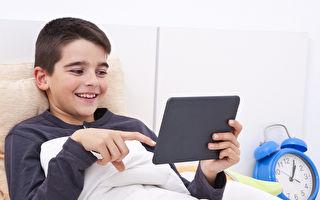 孩子迷上YouTube 父母當如何應對