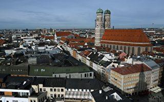 德巴伐利亚州启动灾难状态模式 为期14天