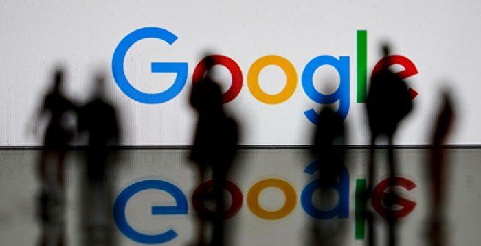 中共肺炎肆虐 Google副總裁染疫