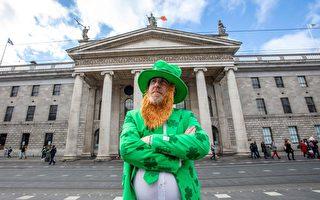 延緩病毒蔓延 愛爾蘭政府命關閉非必要企業