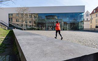 疫情中停工停学 德国大学生也需要补贴