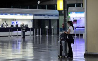 「我想回家」 加拿大人車禍受傷後被困泰國