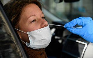 圣塔克拉拉县本周新增3个临时检测站