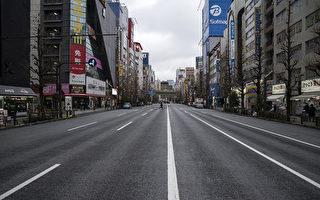 【最新疫情3.30】日本喜劇明星志村健染疫身亡