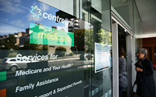 报告预测:明年悉尼各地失业率将激增