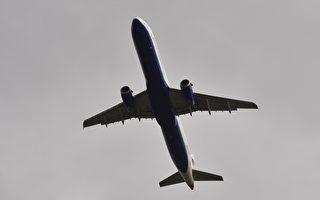 疫情下欧洲航空公司被迫经营无乘客航班