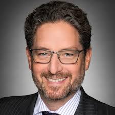 國會議員凱爾‧塞貝克(Kyle Seeback)