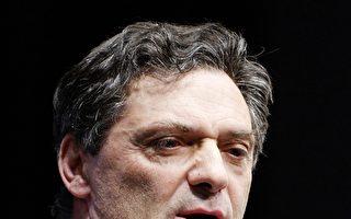 法国前部长、国会议员染中共肺炎病逝
