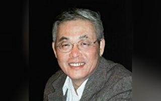 台灣詩人楊牧辭世 享壽80歲