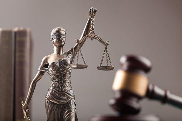 研究找到法律本源:人類普世的直覺