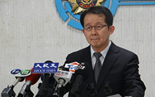 超譯印尼文散布假疫情 刑事局查辦新住民首案