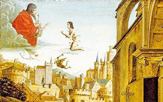他受迫害殉道 在羅馬瘟疫中被尊為保護神