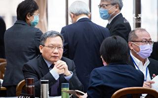 公股银行降房贷利率 财长:纾缓疫情期间缴息压力