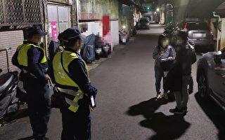 居家檢疫民眾上國道遭攔截 衛生局加重裁處