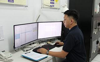 屏县警局科技办案  数位证物助破227件刑案