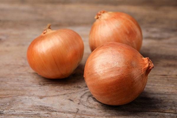 4種食物和2味茶飲,幫你預防蛀牙。(Shutterstock)