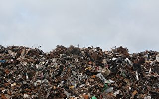 墨尔本垃圾场旧址建民宅或致癌 居民愤怒