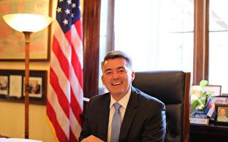 美议员致函贸易代表 吁启动美台贸易协议磋商