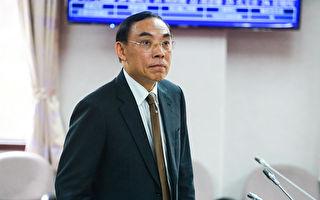 弑母男吸毒改判无罪 法部长:勿挑战法律