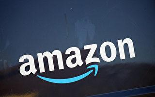 美国严打囤货、哄抬物价 亚马逊封锁违规卖家
