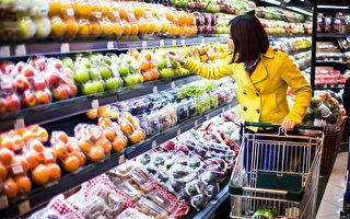 3月29日零售食品和雜貨店遏制中共病毒