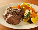 吃肉強化免疫力 美專家4方法抵禦病毒