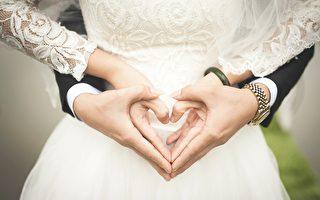 中共肺炎影響復工 墨爾本新娘婚紗難覓
