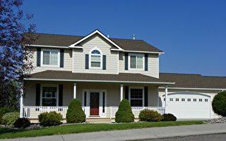 墨尔本破败公寓超底价7万售出 房市10月面临考验