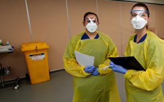 阿市公司转型 将生产1.45亿一线医用口罩
