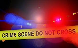 维州人最担心哪些犯罪?