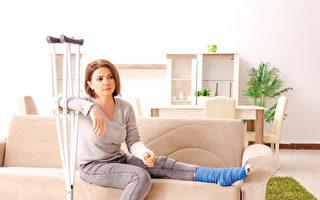 在租賃房屋中受傷 我可以獲得賠償嗎?
