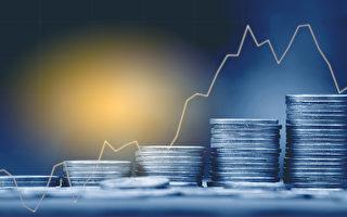股市下跌 現應投入嗎? 專家教處理財政危機