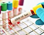 武漢醫院檢測數據顯示新病毒祕密莫測