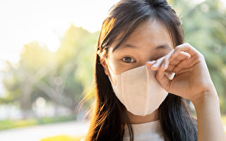 哪种布口罩过滤效率最佳 最新研究给答案