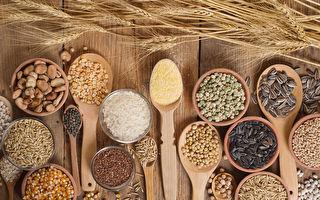 【抗疫家務通】延長食物的保存期限-種子篇