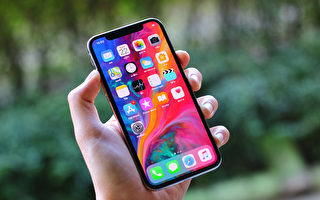 政府令三大電信巨頭手機計劃降價25%