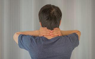 脊椎最怕你做5件事!中医师这样做保养脊椎