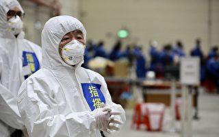 台灣離中國這麼近,為何能守住防疫線至今?專家認為有八大原因。(中央流行疫情指揮中心提供)