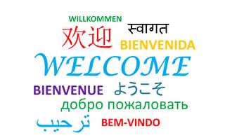 全澳60萬人說普通話 澳第二語言發生重大轉變