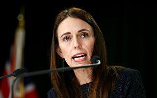 紐政府官員 :全國封鎖見成效 政府考慮採取下一步措施