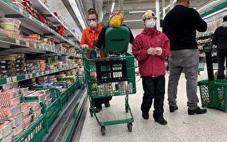 從中國購買200萬個口罩 芬蘭:都不合格
