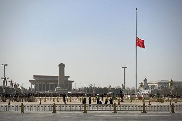 美國外交專家:中美脫鉤將加速