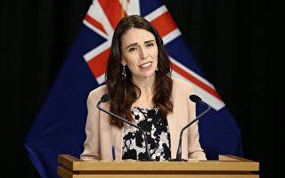 总理称封锁不会提前结束