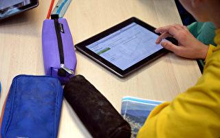 纽约市教育局花2.69亿元购30万台iPad 被批太浪费钱