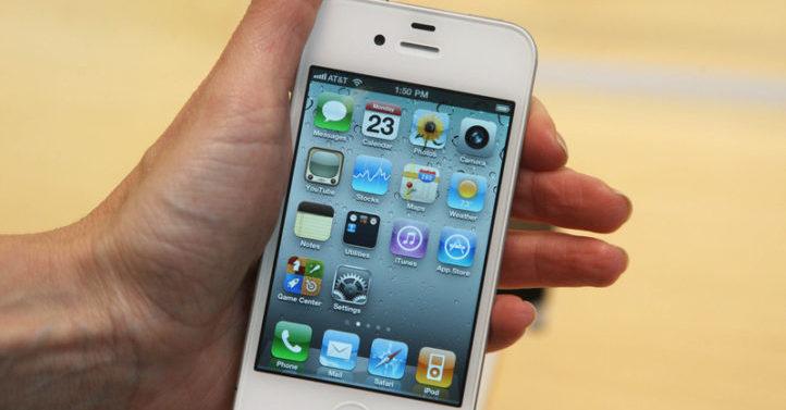 保護私隱前提下 歐洲專家聯合研發手機軟件抗疫