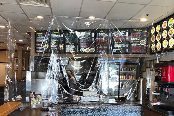洛县拟发布新规 允许餐馆出售生食