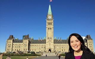 如何申领加拿大紧急救助金CERB