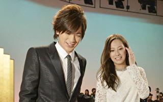 北川景子报告怀胎喜讯 DAIGO:会好好支持她