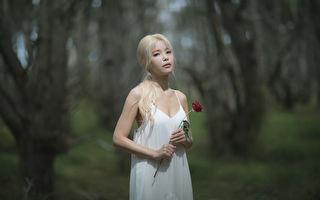 MAMAMOO頌樂 4月23日發行首張Solo專輯